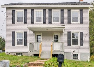 Foreclosed Home in Pittstown 08867 COUNTY ROAD 519 - Property ID: 4512961302