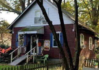Foreclosed Home in Vineland 08360 OSBORNE AVE - Property ID: 4512965239