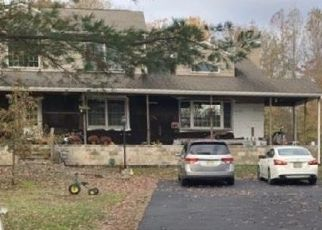 Foreclosed Home in Old Bridge 08857 WESTLEY RD - Property ID: 4512966114