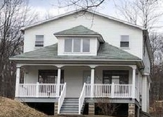Foreclosed Home in Plymouth 18651 AVONDALE HILL RD - Property ID: 4512968309