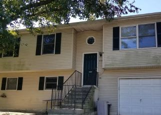 Foreclosed Home in Frederick 21703 CHERYLS CT - Property ID: 4512975761