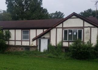 Foreclosed Home in Elkton 21921 CHERRY HILL RD - Property ID: 4512977509