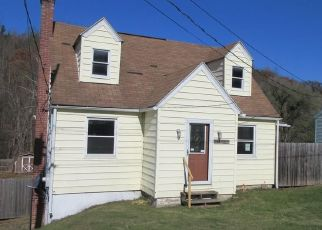 Foreclosed Home in Fallentimber 16639 EXECUTIVE DR - Property ID: 4512989779