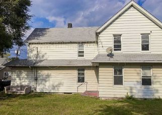 Foreclosed Home in South Hackensack 07606 GARFIELD PL - Property ID: 4513006868