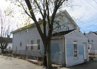 Foreclosed Home in Providence 02909 ATWELLS AVE - Property ID: 4513009929