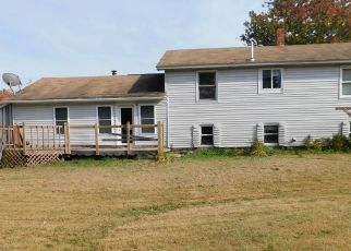 Foreclosed Home in Detroit 04929 TROY RD - Property ID: 4513016938