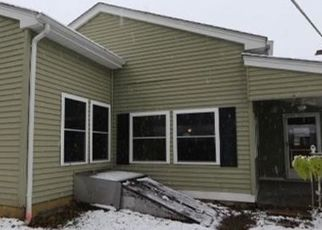 Foreclosed Home in East Longmeadow 01028 KINGMAN AVE - Property ID: 4513018231