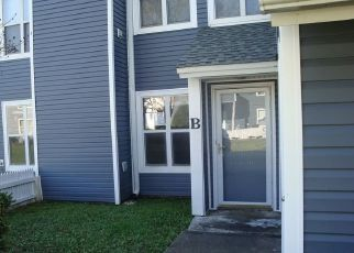 Foreclosed Home in Newport News 23602 SAINT GEORGE ST - Property ID: 4513022175