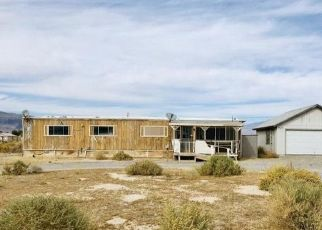 Foreclosed Home in Pahrump 89060 SHADY LN - Property ID: 4513036185