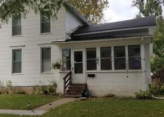 Foreclosed Home in Seneca Falls 13148 SPRING ST - Property ID: 4513039259