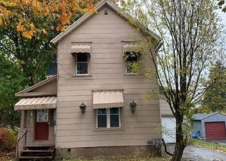 Foreclosed Home in Perry 14530 BRADFORD ST - Property ID: 4513041902