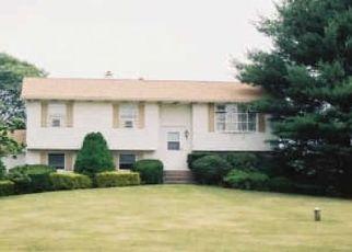 Foreclosed Home in Washington 07882 RYMON RD - Property ID: 4513050654