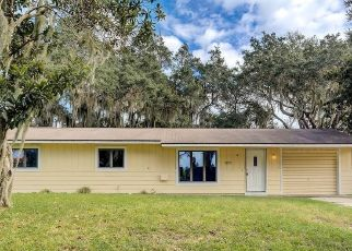 Foreclosed Home in Edgewater 32141 KUMQUAT DR - Property ID: 4513051976