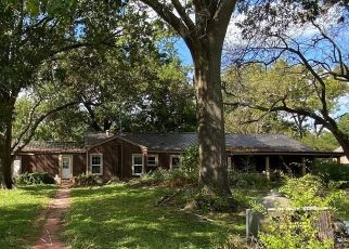 Foreclosed Home in Corsicana 75110 W PARK ROW BLVD - Property ID: 4513063800