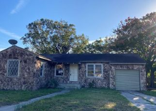 Foreclosed Home in Corpus Christi 78408 UP RIVER RD - Property ID: 4513070805