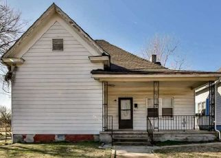 Foreclosed Home in Jackson 38301 N HAYS AVE - Property ID: 4513072103