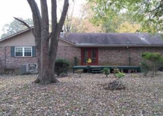 Foreclosed Home in Milan 38358 BRENTWOOD DR - Property ID: 4513076942