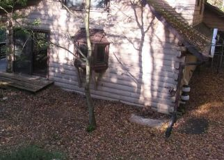Foreclosed Home in Blowing Rock 28605 ASTOR COOK RD - Property ID: 4513092700