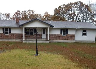 Foreclosed Home in Richland 65556 MCFOWLER LN - Property ID: 4513104524