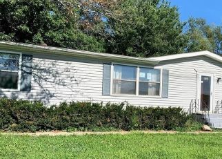 Foreclosed Home in Savannah 64485 COUNTY ROAD 423 - Property ID: 4513106718