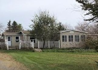 Foreclosed Home in Port Sanilac 48469 S HURON VIEW RD - Property ID: 4513122478