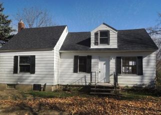 Foreclosed Home in Yale 48097 DUQUETTE RD - Property ID: 4513127737