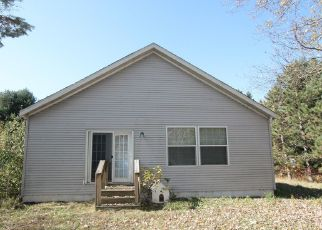 Foreclosed Home in Kalamazoo 49009 22ND ST - Property ID: 4513129485