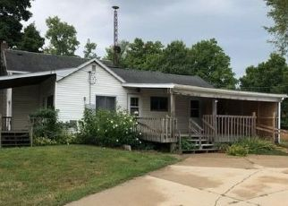 Foreclosed Home in Bellevue 49021 BATTLE CREEK HWY - Property ID: 4513132104
