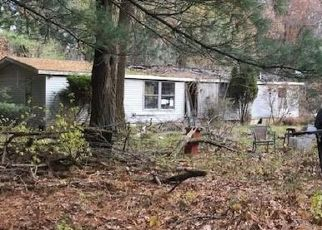Foreclosed Home in Belding 48809 BRADLEY RD - Property ID: 4513133428