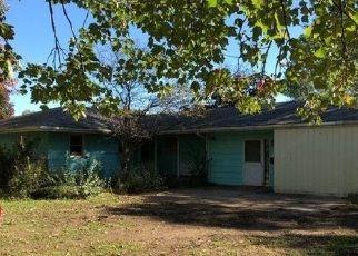 Foreclosed Home in Mason 48854 N EIFERT RD - Property ID: 4513139112
