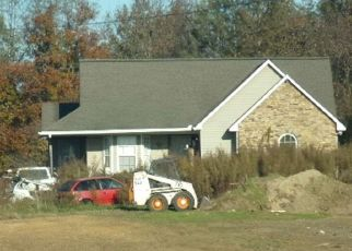 Foreclosed Home in Fort Payne 35968 COUNTY ROAD 502 - Property ID: 4513177218