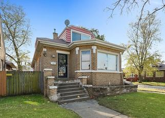 Foreclosed Home in Chicago 60628 W 124TH ST - Property ID: 4513194753