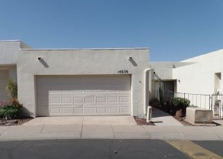 Foreclosed Home in Phoenix 85022 N 23RD ST - Property ID: 4513214456