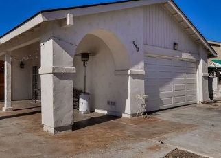 Foreclosed Home in San Diego 92113 MAGENTA ST - Property ID: 4513230212