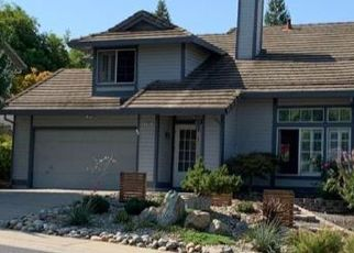 Foreclosed Home in Rocklin 95677 PERIDOT DR - Property ID: 4513232859