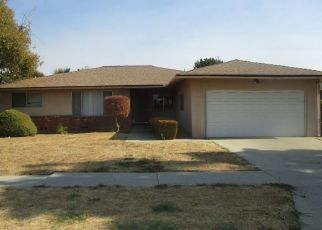 Foreclosed Home in Fresno 93710 N ANGUS ST - Property ID: 4513236800