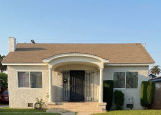 Foreclosed Home in Los Angeles 90044 W 77TH ST - Property ID: 4513238541
