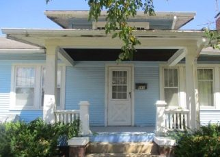 Foreclosed Home in Galesburg 61401 E 3RD ST - Property ID: 4513265252
