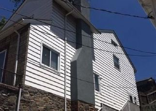 Foreclosed Home in Yonkers 10705 BRUCE AVE - Property ID: 4513281914