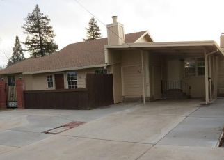 Foreclosed Home in Yuba City 95991 N BARRETT RD - Property ID: 4513283207