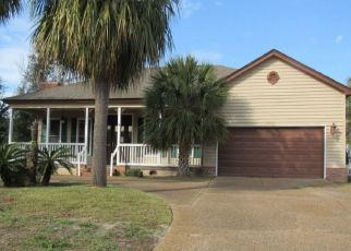 Foreclosed Home in Panama City 32408 WAHOO RD - Property ID: 4513314308