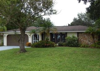 Foreclosed Home in Punta Gorda 33983 TATTERSALL LN - Property ID: 4513318253
