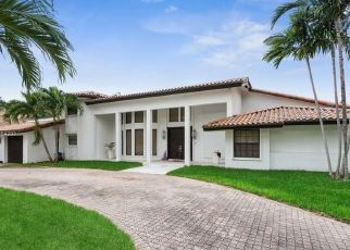 Foreclosed Home in North Miami Beach 33160 OCEAN BLVD - Property ID: 4513321320