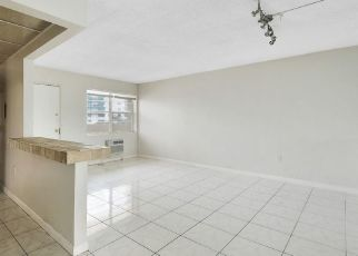 Foreclosed Home in Miami Beach 33141 WEST DR - Property ID: 4513322188
