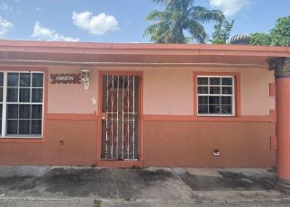 Foreclosed Home in Opa Locka 33055 NW 39TH CT - Property ID: 4513323508