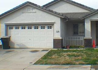 Foreclosed Home in Sacramento 95829 KELVEDON WAY - Property ID: 4513349347