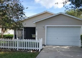 Foreclosed Home in Lady Lake 32162 SE 82ND ALBEMARLE AVE - Property ID: 4513362490