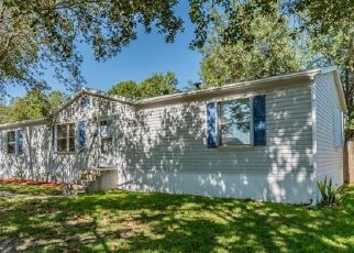 Foreclosed Home in Riverview 33578 GOSHAWK DR - Property ID: 4513363364