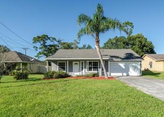 Foreclosed Home in Oviedo 32766 E 8TH ST - Property ID: 4513385258