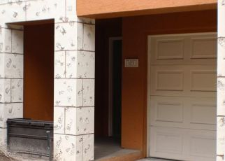 Foreclosed Home in Orlando 32835 METROWEST BLVD - Property ID: 4513395335